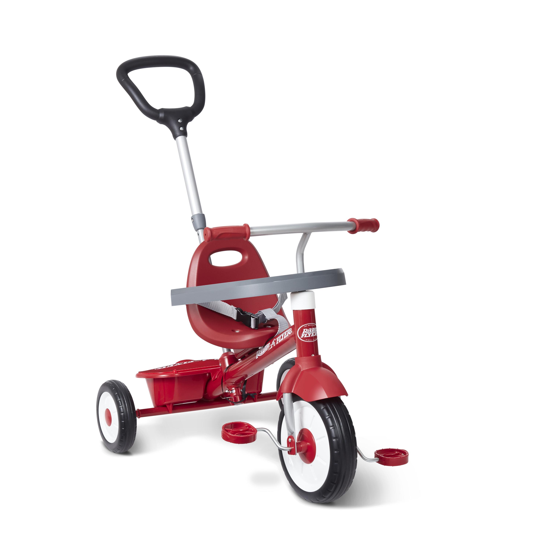Model 456 3-in-1 Stroll 'N Trike®