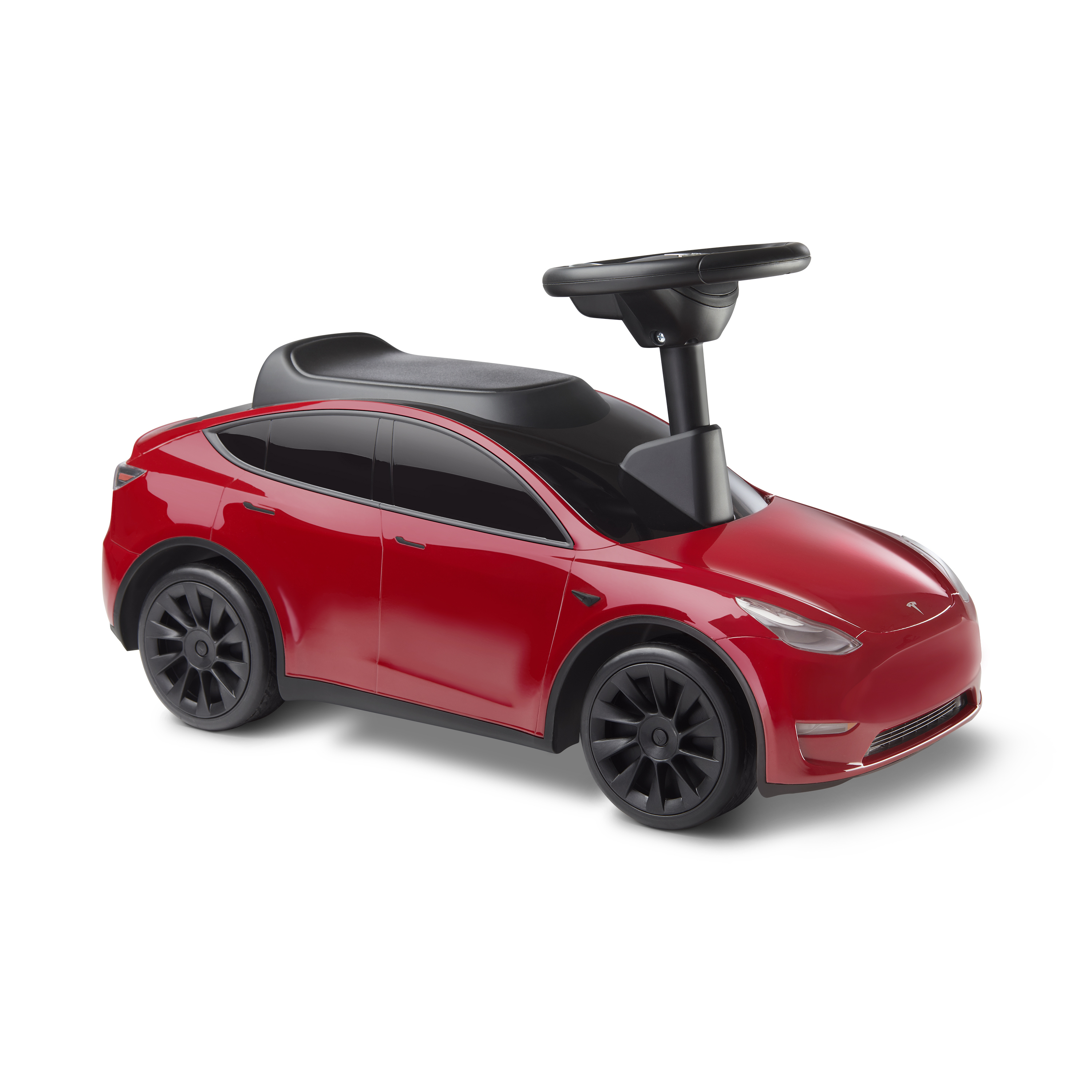 Model 633 My 1st Tesla Model  Y