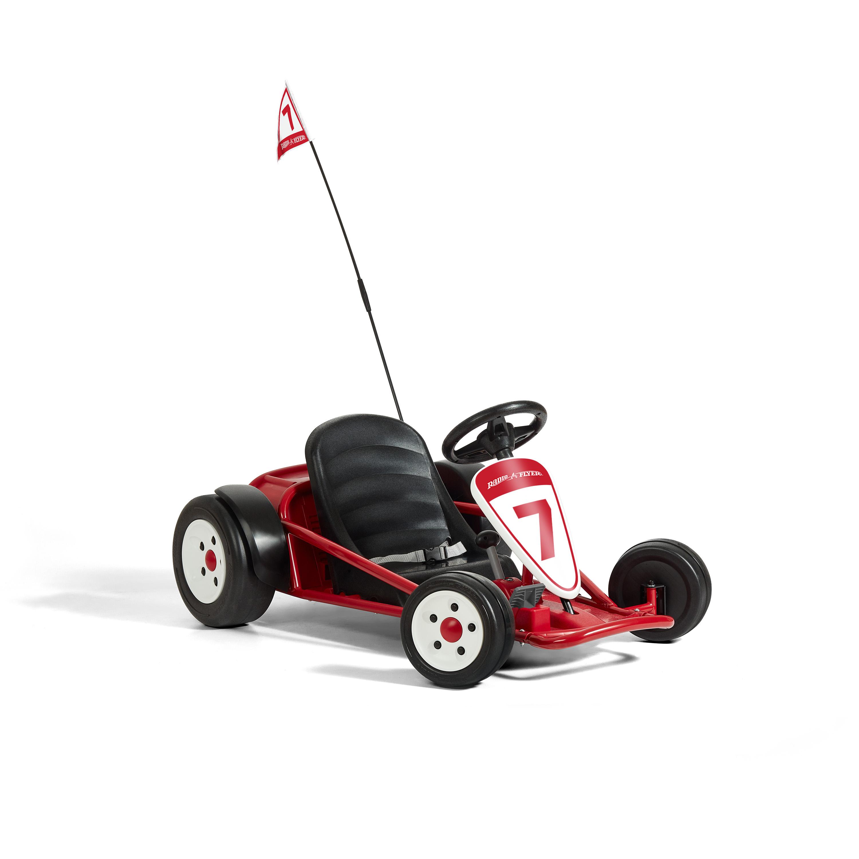 Model 940 Ultimate Go-Kart